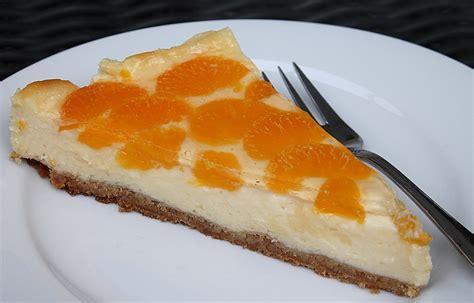 chefkoch kuchen backen backen kuchen rezepte mit mandarinentorte chefkoch de