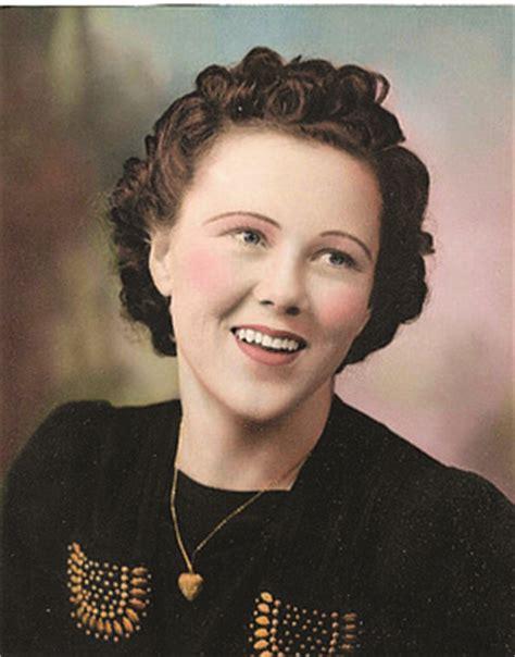 Washington State Records And Obituaries Obituaries And Notices For Spokane County Washington Autos Post