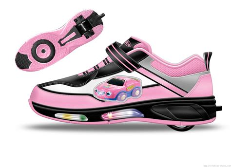 rollerblade shoes for roller shoes 18 manufacturers roller shoes 18