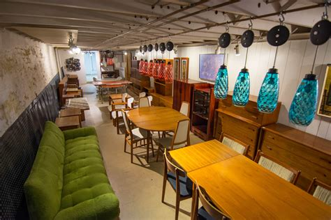 couch stores toronto vintage furniture stores in toronto bungalow