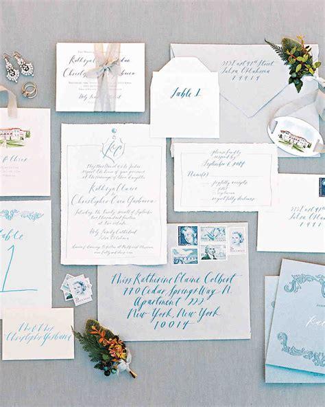 Wedding Invitations Tulsa by A Grand Garden Themed Wedding In Okl With