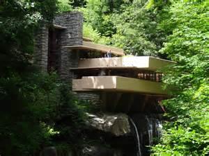 file fallingwater kaufmann residence by frank lloyd