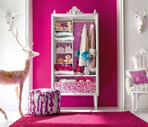 painting girls bedroom ideas cool painting ideas for teenage rooms
