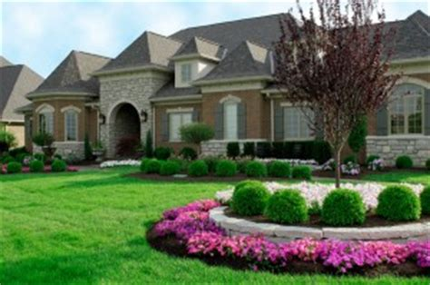 how to make your front yard beautiful residential landscaping camillo pirone and