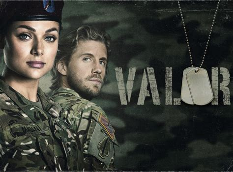 film serial narcos subtitrat valor s01e01 pilot serial online subtitrat 238 n rom 226 nă
