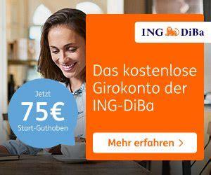 gratis kreditkarten vergleich österreich gehaltskonto vergleich 214 sterreich 2017 gratis konto