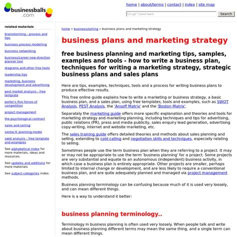 strategic writing multimedia writing for relations advertising and more books how to write a business plan sales plans marketing