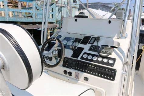 proline boats for sale aus pro line 3400 motorboot gebraucht kaufen verkauf