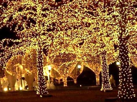 nashville opry mills christmas lights decoratingspecial com