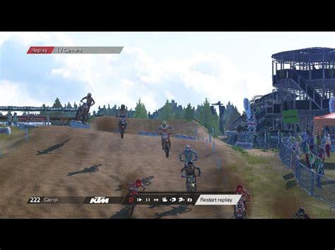 Motorrad Spiele Download Chip by Motocross Spiele Download Chip Online Download Memostandard