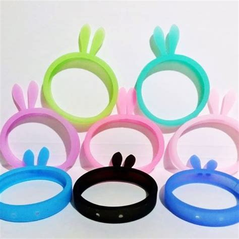 Ring Bumper Universal delcell universal rubber ring with ear bumper elevenia