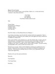 cover letter for sky apprenticeship - Cover Letter For Apprenticeship