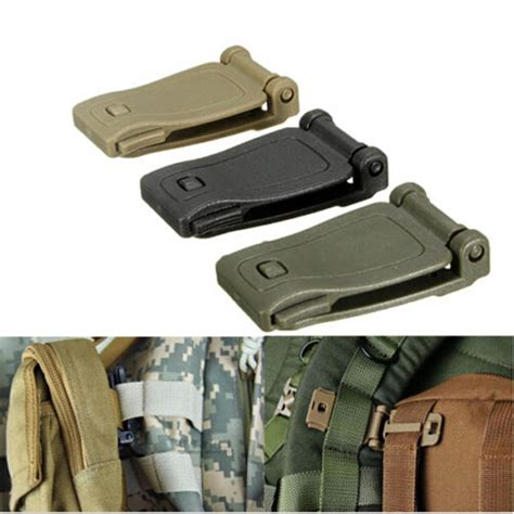 molle straps for sale popular molle straps buy cheap molle straps lots from