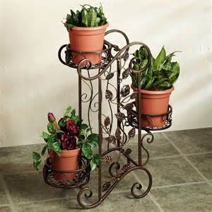 Tips to buy the perfect indoor plant stands home design interiors