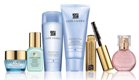 best estee lauder products top 10 most expensive cosmetic brands in the world 2017