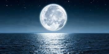 Fases Da Lua 2018 Lua Saiba Como Este Astro Interfere Em Nossa Vidas