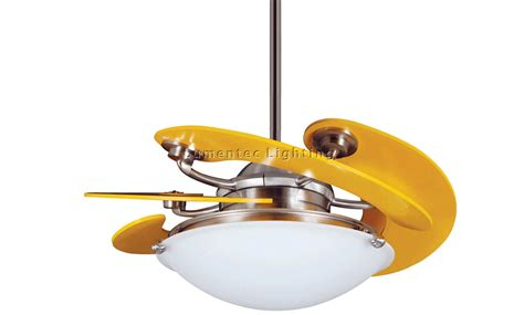 cf0083 vento sole ceiling fan with light cf0083
