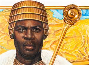musa mansa of mali books black history profile king mansa musa i afua on