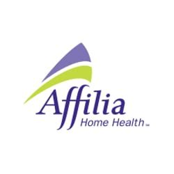 affilia home health carers home health care 2645 n