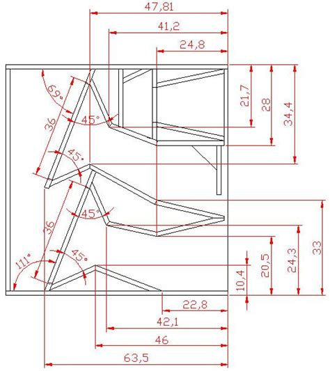 design blueprints online for free x tro