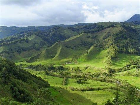 imagenes de paisajes naturales trackid sp 006 m 225 s de 25 ideas incre 237 bles sobre paisajes naturales de