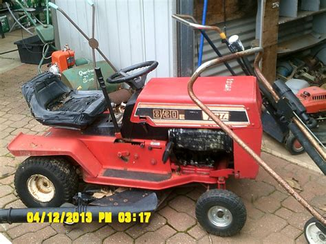 victa mustang honda 4 stroke lawn mower victa lawn mower parts and spares all mower spares