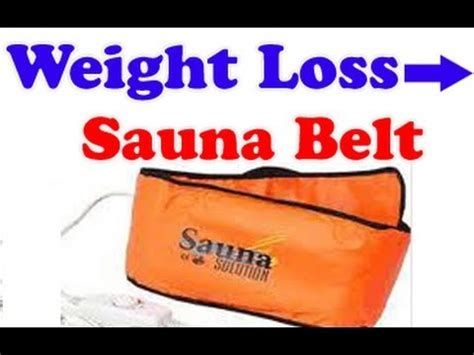 Sleming Sauna call 08475803158 lose 3 5kg weight loss sauna slimming belt