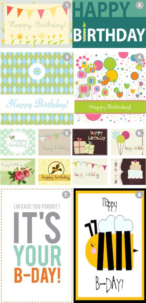 printable happy birthday invitation cards card invitation design ideas happy birthday collection