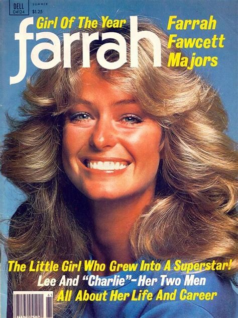 love love the and farrah fawcett on pinterest 267 best charlies angels love images on pinterest farrah