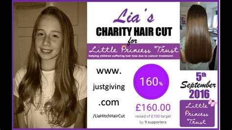 celebrity hair cutting games online diana princess of wales royals pinterest diana wales and