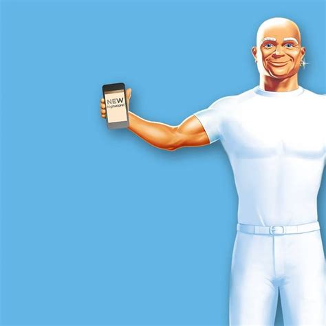 Monster Job Resume by Procter Amp Gamble Searches For Next Mr Clean Www