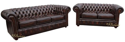 leather sofa suite deals chesterfield london 3 2 leather sofa suite offer antique