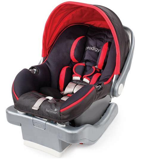 summer prodigy car seat summer infant prodigy infant car seat jet set
