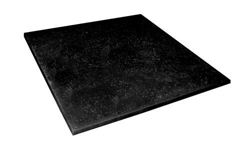 tappeto di gomma taurus tappeto di gomma nero acquistare testare sport