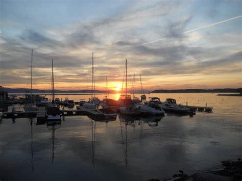 Waterfront Park (Burlington, VT): Top Tips Before You Go