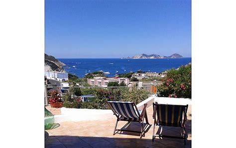 appartamenti vacanze ponza ponza residencelapiana offre vacanze al mare ponza