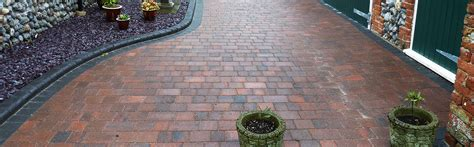 Gary Cooper Paving paving, driveways, patios, hard