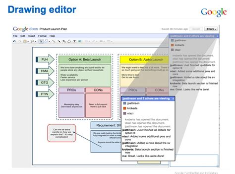 google images drawings google docs gets more realtime adds google drawings to