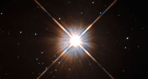 this closest scientists say proxima centauri science news for students