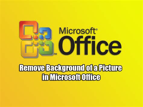 how to remove background from picture in word windows how to tutorials archives page 4 of 33 malware