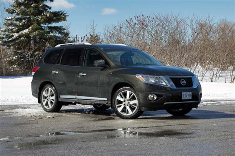 nissan pathfinder 2016 black awesome nissan pathfinder 2016 beedher