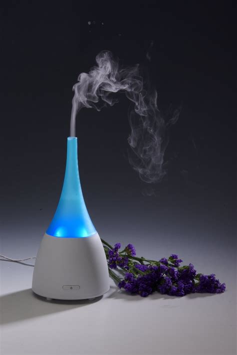 amazon oil diffuser zaq allay litemist aromatherapy essential oil diffuser