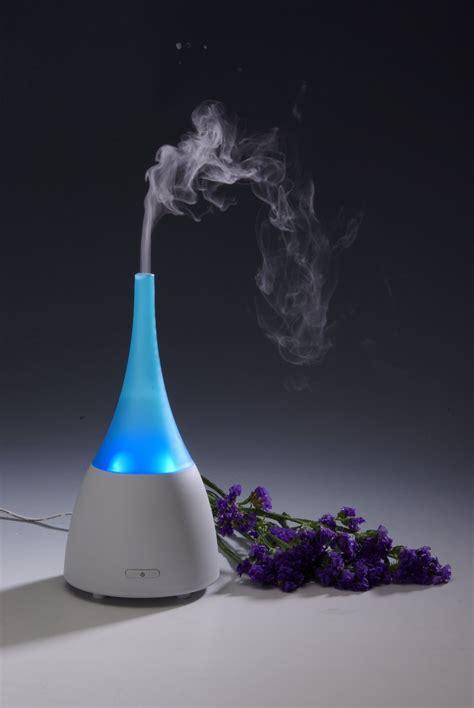 amazon oil diffuser zaq allay litemist aromatherapy essential oil diffuser eoildiffuser com