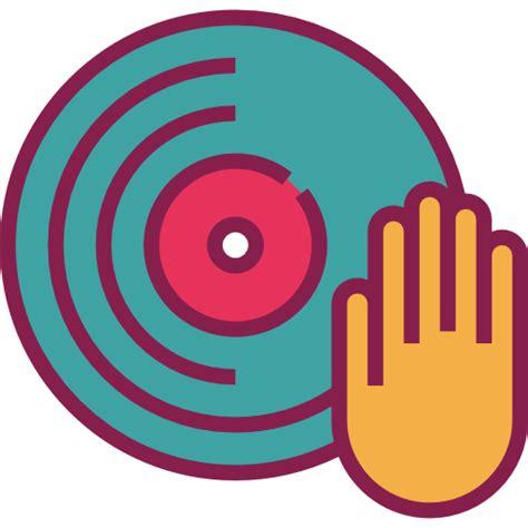dj hantu cut music on 1 musica gratis dj iconos gratis de m 250 sica