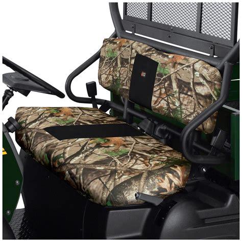 utv seat cover material gear utv bench seat cover kawasaki mule 600 series