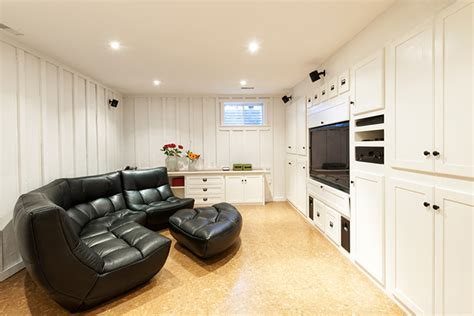 what to do with extra room in house converting a garage into a spare room