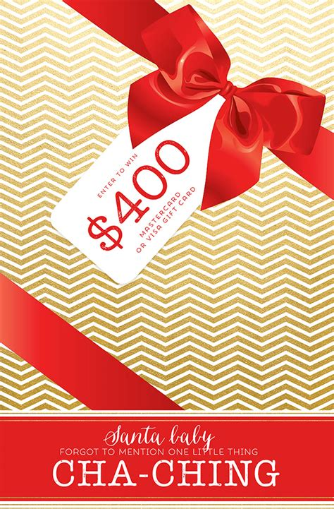 Giveaways For Christmas - cash for christmas giveaway printable crush
