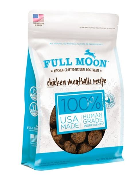 moon treats moon pet treats coupon
