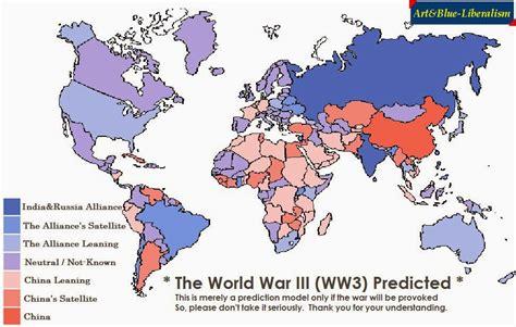 world war 3 simulation ww3 map related keywords ww3 map long tail keywords