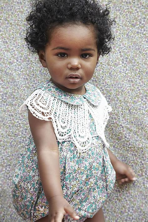 infant hair 25 best ideas about black baby hair on black baby hairstyles beautiful black